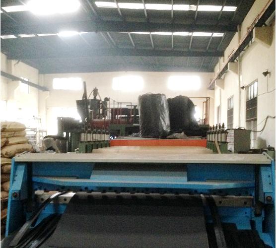 生产围板箱材料的工艺要求是什么
