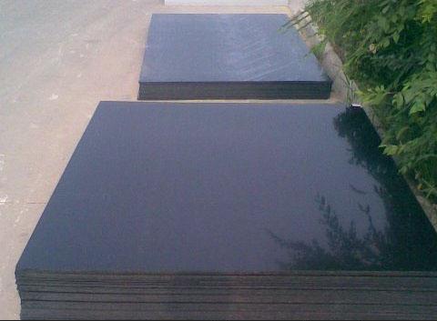 PP吸塑板的材料组成以及应用分析