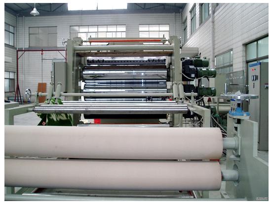 关于围板箱材料的优良性能